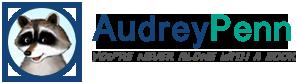 Audrey Penn